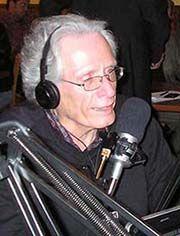 RononRadio